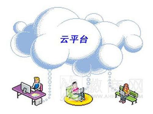 """余姚市财政助力我市2060家企业""""上云"""""""
