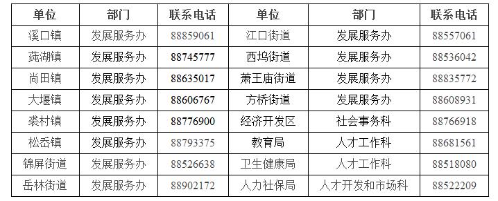 N_AQBSG%I79MZ~(MGCT(}FC.png